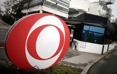 ORF schloss 2017 deutlich positiv ab