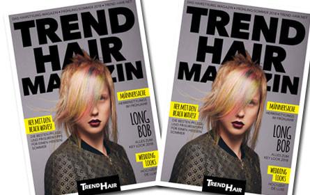Fresh Content setzt auf schöne Haare
