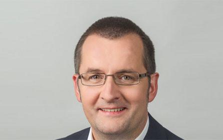 Unterweger wird interimistischer Tiroler ORF-Chefredakteur