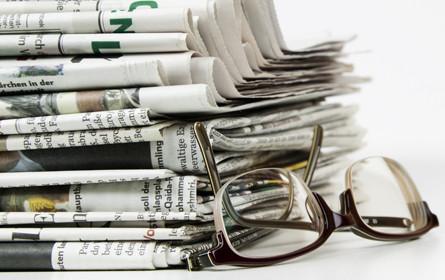 EU-Parlament fordert Förderung von investigativem Journalismus