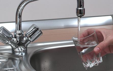 Kritik an EU-Trinkwasser-Richtlinie