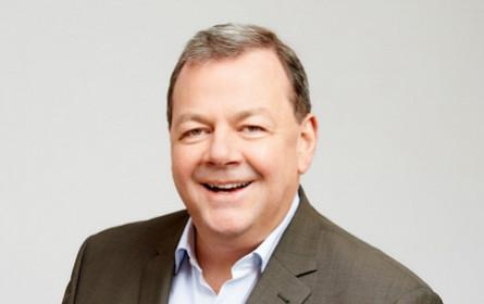 Herbert Emberger gründet Handelsagentur