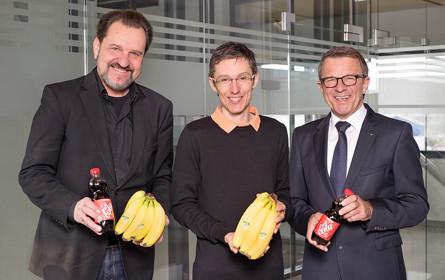 Spar als traditioneller Partner des Linz Donau Marathons