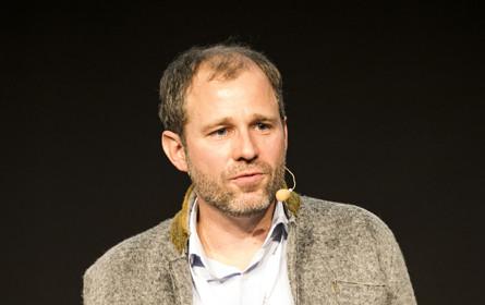 Wo andere DSGVO-Vorträge aufhören, fängt der Datenschutztag Salzburg an