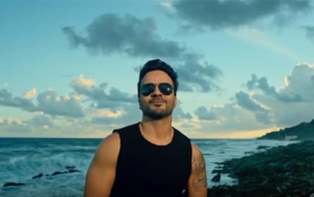 """Hacker ließen Musikvideos wie """"Despacito"""" von YouTube verschwinden"""