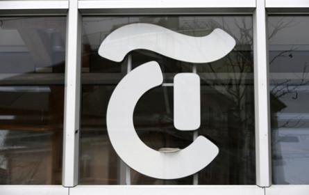 Aktionäre haben Tamedia 96,90 Prozent der Goldbach-Aktien angedient