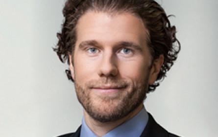 ProSiebenSat.1 will Online-Geschäft rasch ausbauen