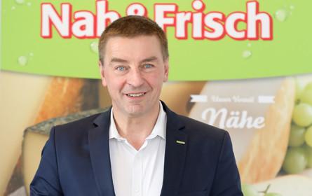 """""""Back ma's"""" Kunterbuntes Backen bei Nah&Frisch"""