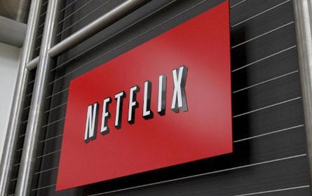 Netflix-Boom hält an - Quartalszahlen übertreffen Erwartungen