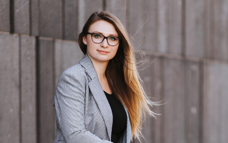Julia Jobst verstärkt Board der Marketing Natives