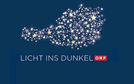 """45. Kampagne von """"Licht ins Dunkel"""" erzielte 13,8 Millionen Euro"""