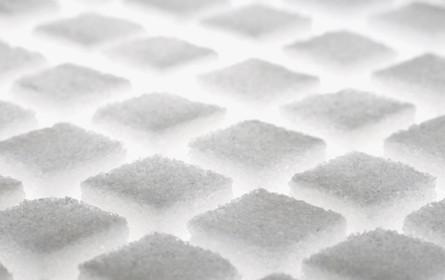 Deutsche Handelsketten sparen bei Zucker und Salz