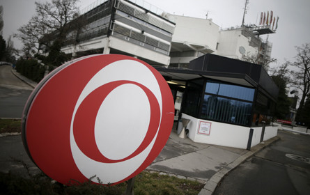 Neuer ORF-Publikumsrat steht