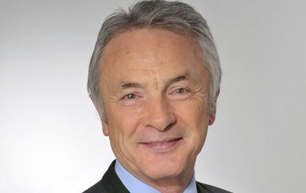 Blaschke: Investment in neue Spezialitätenkonditorei