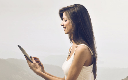 iab austria Trendmonitor: Bezahlter Content oder akzeptierte Werbung für freie Inhalte