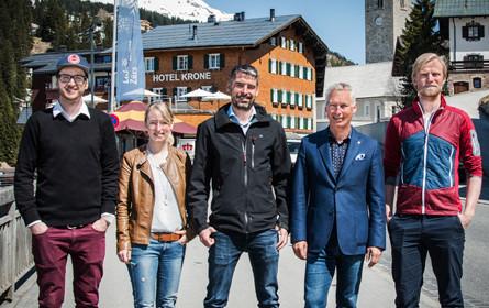Agentur Towa Digital expandiert nach Wien