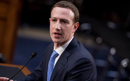 Facebook erkundet Interesse an Bezahlversion