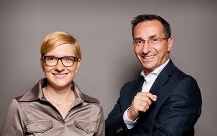 Ecker & Partner wird 20 Jahre – und dankt mit 20 guten Taten