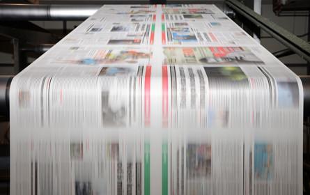 Drucker-KV - neue Regelung bleibt harte Nuss