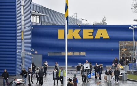 Volksabstimmung über Ikea-Ansiedlung in Lustenau offiziell abgesagt