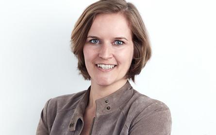 Ärzte ohne Grenzen: Andrea Buhl neue Leiterin für digitale Kommunikation