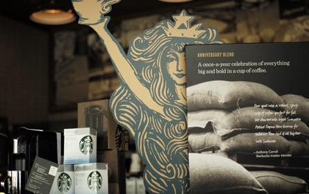 VKI gewinnt gegen Starbucks