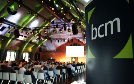 Reminder: Der Best of Content Marketing-Kongress