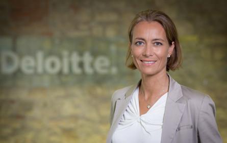 Deloitte Report: Wachstum am Luxusgütermarkt flacht ab