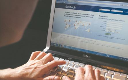 Facebook wird ausgeforschte Nutzer in der EU wohl nicht entschädigen