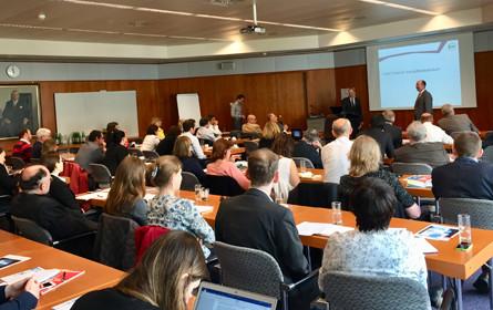 Qualitätssicherung in der Markt-, Meinungs- und Sozialforschung