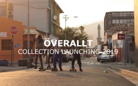 Afrikanische Designer entwarfen Kollektion für Ikea