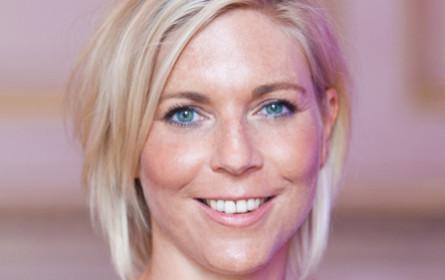 Puig Österreich vergibt PR-Etat an Network PR Ingrid Böckle