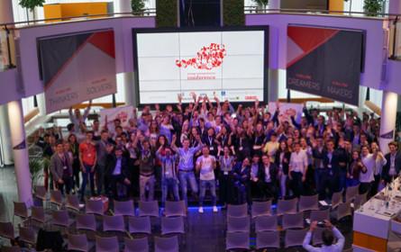 Startup Challenge Austria: Netzwerk für Österreichs ambitionierteste Jugendliche