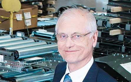 Bartenstein übernimmt ein gutes Viertel an steirischer Knapp AG
