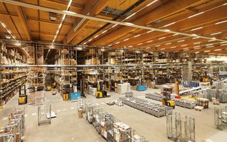 Eine Smart Factory hautnah erleben – mit der Industry Business Safari Österreichs Vorreiter im Bereich Industrie 4.0 besuchen