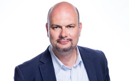 SlopeLift gewinnt Daikin-Etat für Suchmaschinenmarketing in CEE und Österreich