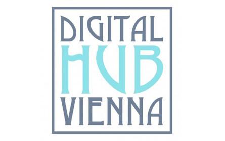 Ziel: Ein starker Medien- und Wirtschaftsstandort Österreich