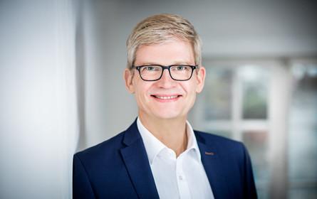 """Christoph Niemöller ist neuer Geschäftsführer von MediaPrint und """"Krone"""""""