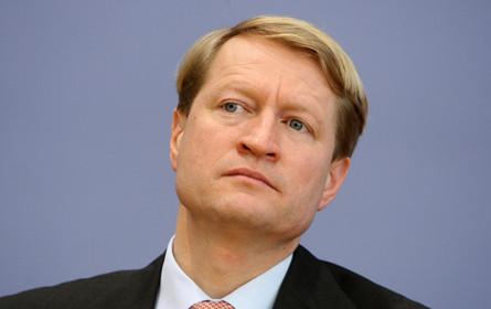 ARD-Vorsitzender will EU-Digitalplattform für Verlage und Sender