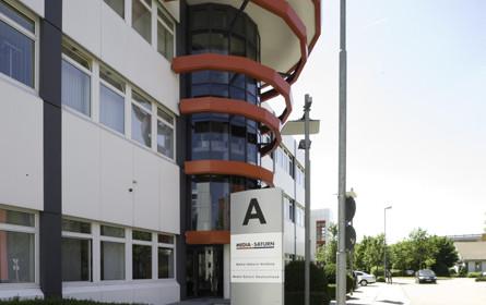 Media-Saturn verkauft defizitäres Russland-Geschäft