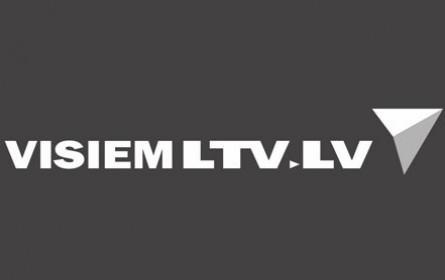 Öffentlich-rechtliche Medien in Lettland ab 2021 ohne Werbung