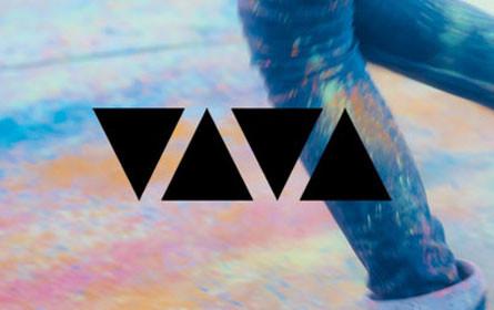 """Musiksender """"Viva"""" wird endgültig eingestellt"""