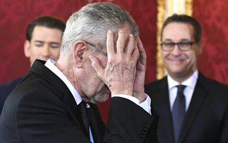 """""""Objektiv 2018"""": """"Beste Pressefotos"""" ausgezeichnet"""