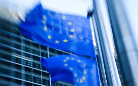 Foodwatch: Verbraucher in EU nicht vor Lebensmittelskandalen sicher