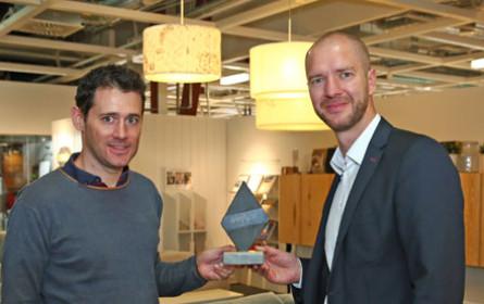 Epamedia kürt erste Impact-Preisträger