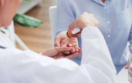 Pharmafirmen legen ihre Zahlungen an Ärzte offen