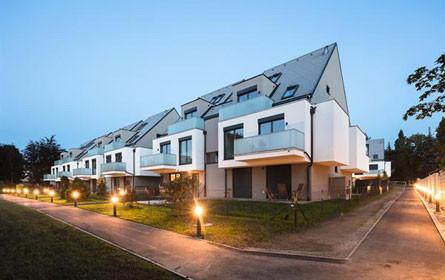 Klemens Hallmann übernimmt 100% der Anteile am Wiener Bauträger Süba