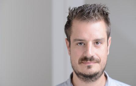 Reppublika-Auflistung: Die Kronen Zeitung führt im Reichweitenranking