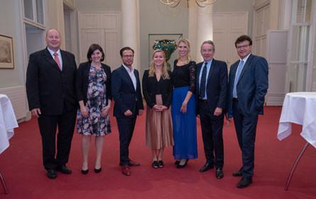 Convention4u 2018 erstmals in Eisenstadt