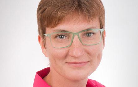 Brockhaus mit neuer Leiterin der Content-Redaktion